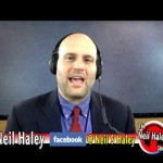 Neil Haley Image gogreenlightenergy.com
