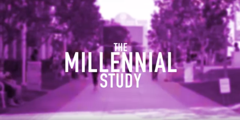 Millenial Study Winnie Sun Michael Hartofilis Featured Image gogreenlightenergy.com