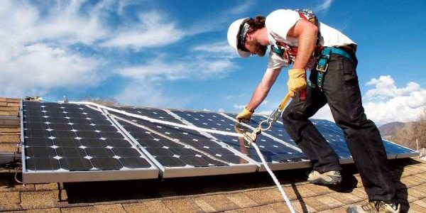 Solar Installer Greenlight Energy Greenlight Solar gogreenlightenergy.com