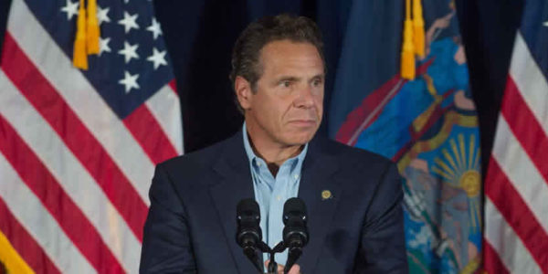 Tax Abatement 2019 Governor Cuomo gogreenlightenergy.com