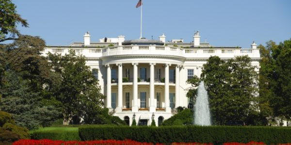 White House Letter gogreenlightenergy.com