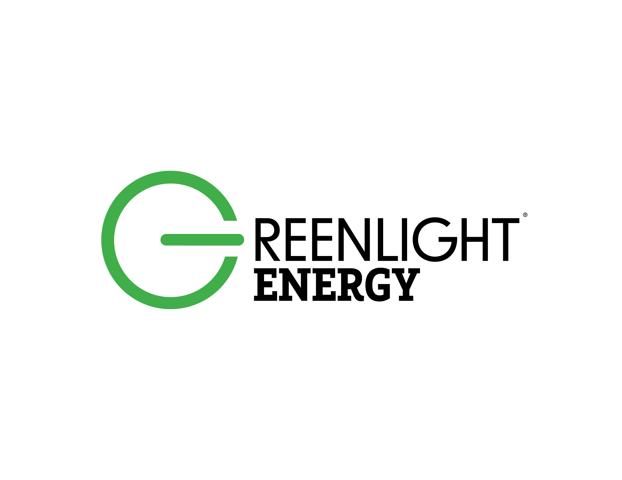 Terms & Conditions - Greenlight Energy
